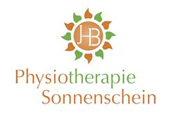 Physiotherapie-Sonnenschein